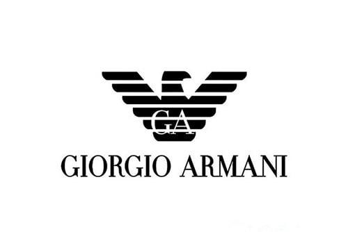 Giorgio-Armani-3