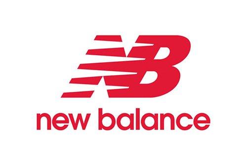 New-Balance-3