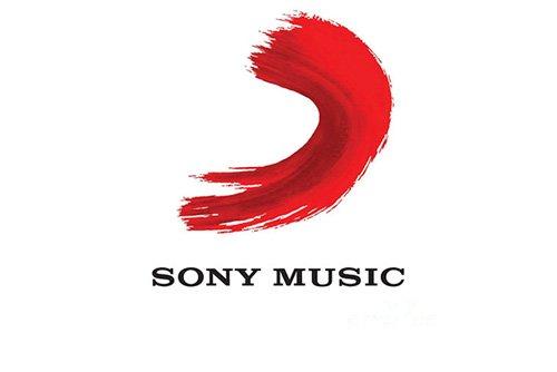 Sony-Music-4