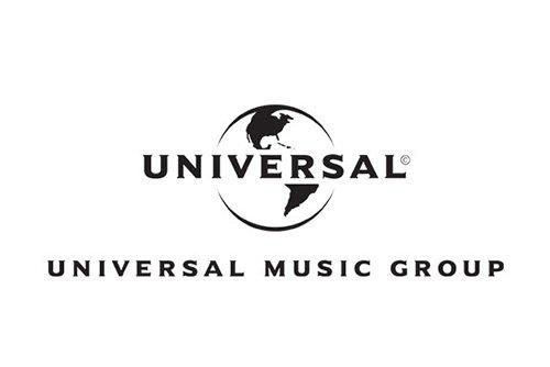 Universal-Music-3