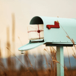 How to Build an Email List that Builds Your Ecommerce Business