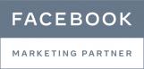 Facebook-marketing-partner_Badges