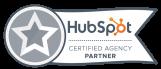 flm-hubspot-cerified-agency-partner