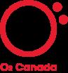 mmcSTsy9QzGqynY068RT_o2-logo-wordmark