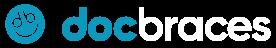 qKAjQgvBQI6i37JYVHiO_Docbraces-Logo-RGB-white