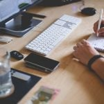 9 Ways to Write Product Descriptions that Sell